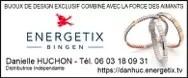 Energetix Vente Directe en réseau avec ENERGETIX, Plaisir et Passion
