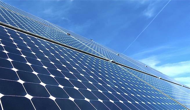 Argentina multiplicará 35 veces su producción solar