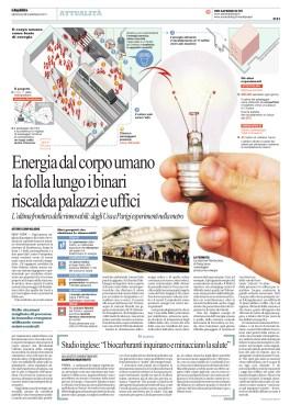 repubblica_energia_9.1.2013
