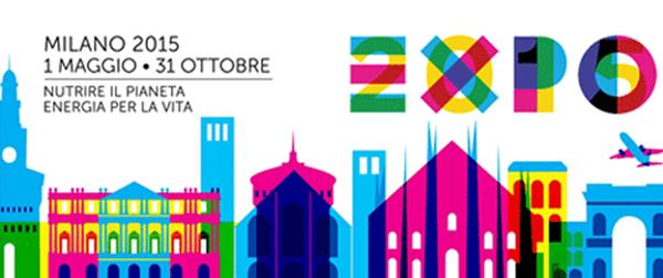 """""""Esserci"""" in EXPO 2015"""