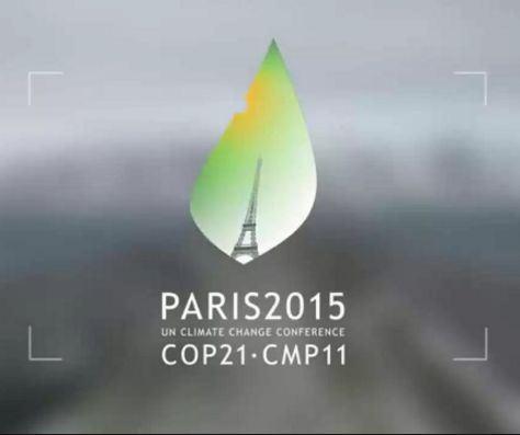 COP 21: Riduzione emissioni o barbarie