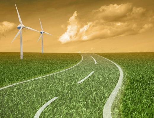 """Progetto Alternanza Scuola Lavoro del """"Da Vinci"""" presso Energy and Environmental Lab"""