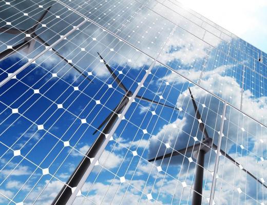 Fondo Nazionale per l'efficienza energetica: subito disponibili 150 milioni di euro