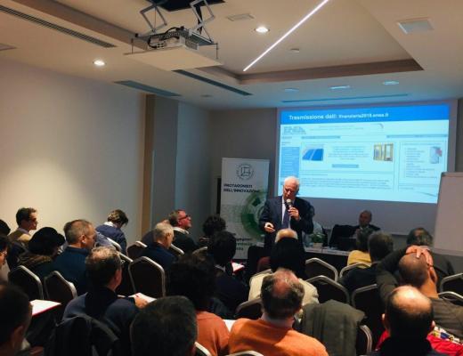 Ecobonus e Sismabonus:  come funziona la cessione del credito? Intervista a Domenico Prisinzano