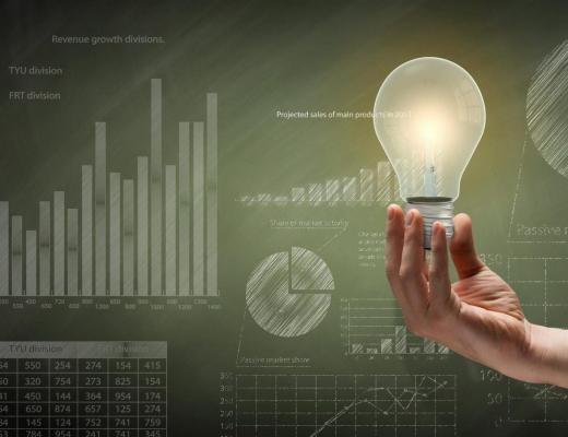 Energy Manager: in Sicilia 353 istanze per assunzioni nei comuni