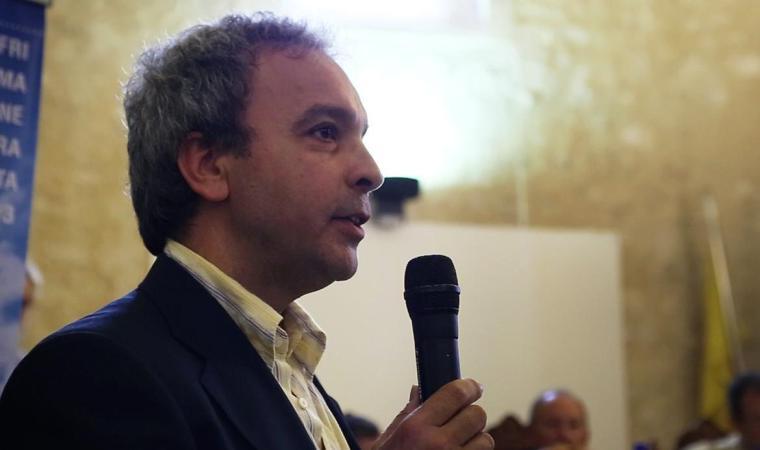 La figura dell'Energy manager: Intervista a Roberto Sannasardo