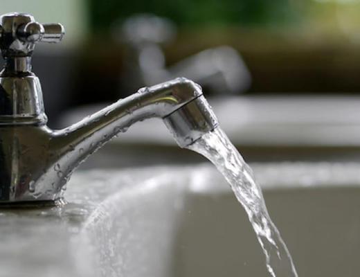 Sicilia: Stop ad aumento costi acqua