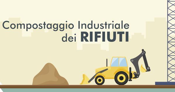 Rifiuti, Vittoria: iter spedito per impianto di compostaggio
