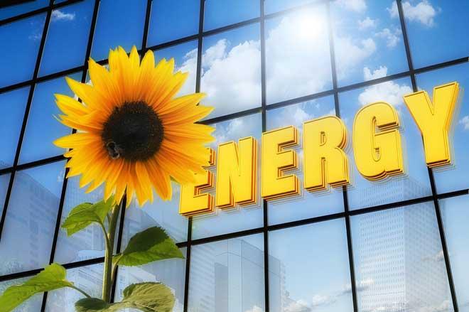 Curso Sobre Energia Solar Fotovoltaica Gratuito E Online