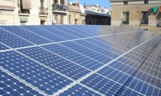 SUD Renovables supera el megavatio en instalaciones de autoconsumo