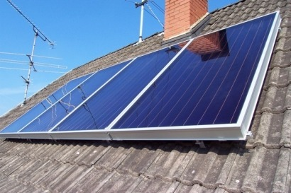 Galicia destina más de 2,5 millones de euros a apoyar las renovables