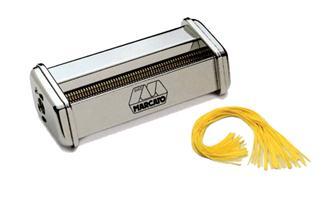Machine A Pates Electrique Marcato