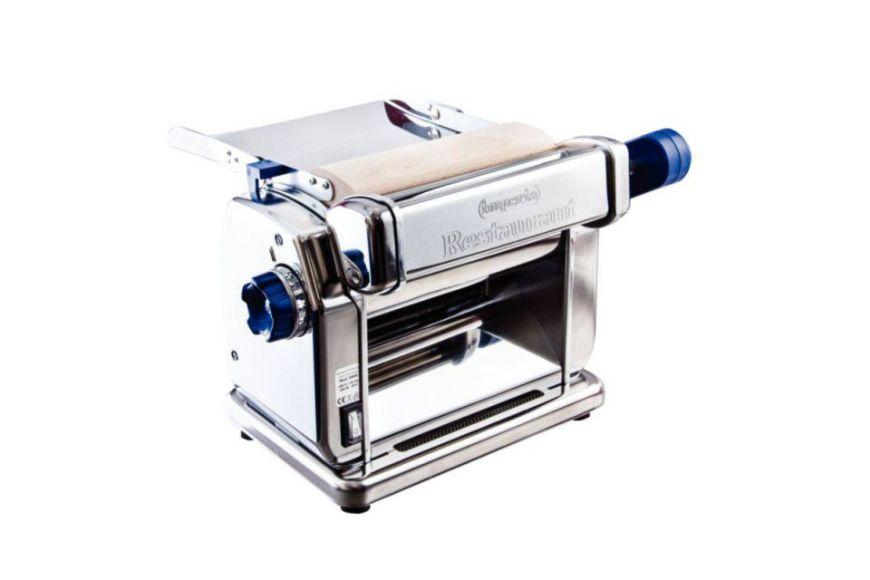 machine a pâtes fraîches leclerc