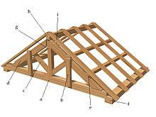 Comment choisir votre tonnelle bois ou votre pergola toit terrasse ?