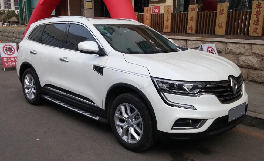 accessoire ford ranger 2018