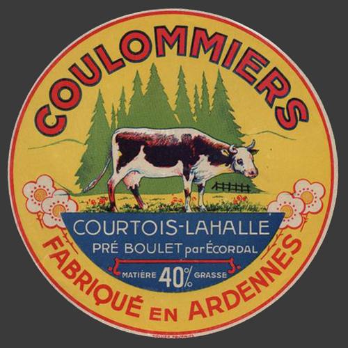 adresses agricoles