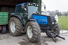 agriaffaire tracteur