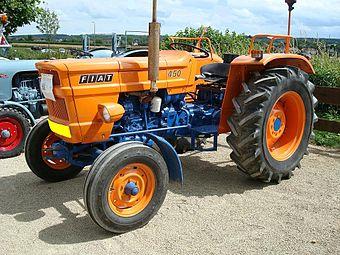 agriaffaires tracteur