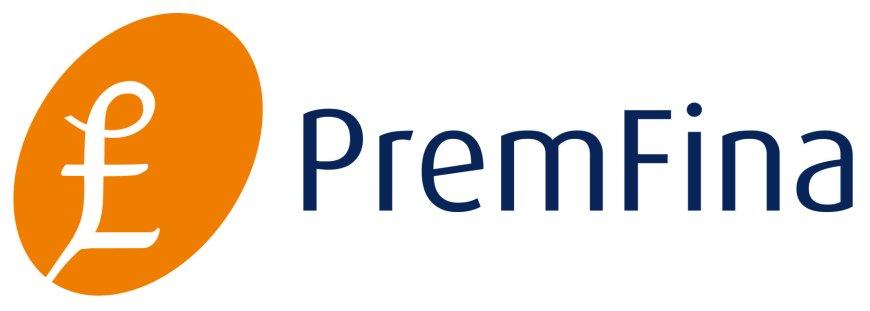 amazone premium
