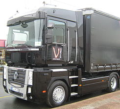 annonce tracteur occasion