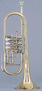clarinette basse occasion ebay