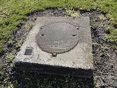 beton nord pas de calais