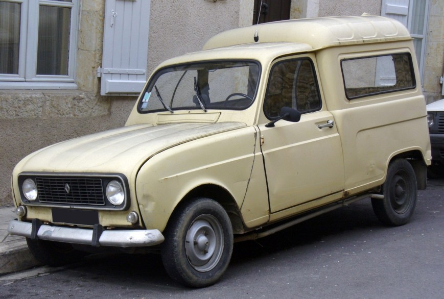 bon coin voiture utilitaire occasion