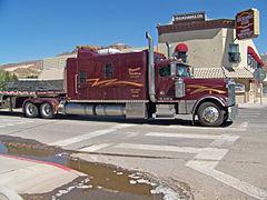 camion chevaux pl