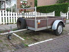 tracteur occasion particulier petit prix