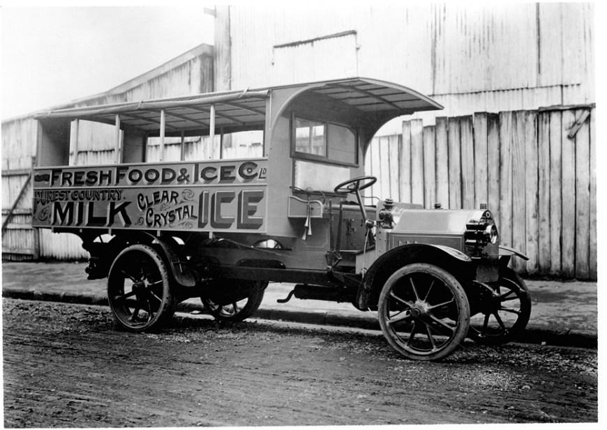 transport voitures