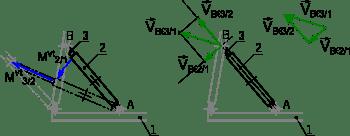 chariot elevateur telescopique