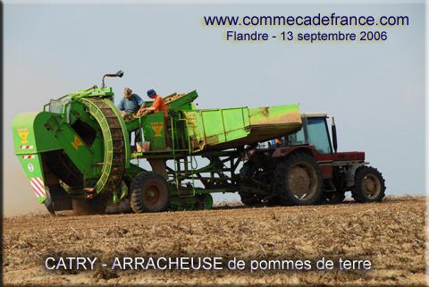 cote tracteur massey ferguson