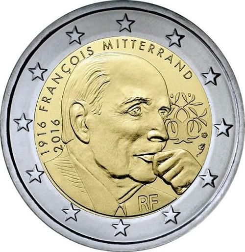 rapport et gain euromillion