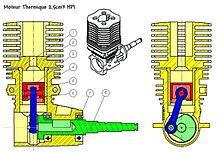 filtre tracteur agricole