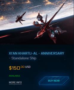 hangar moins cher