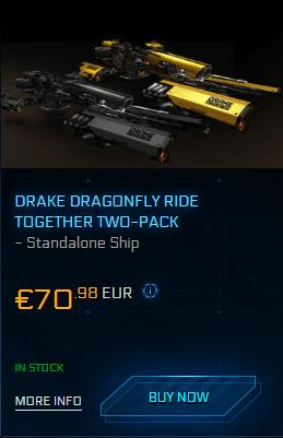 hangar prix