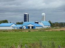 hangar industriel a vendre