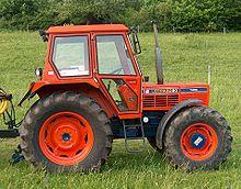 le bon coin tracteur agricole occasion
