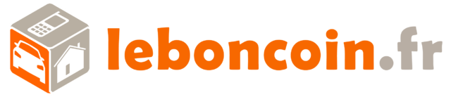 leboncoin.fr immobilier