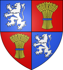maisons aquitaine