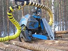 materiel pour micro tracteur
