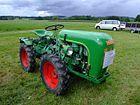 micro tracteurs kubota neuf