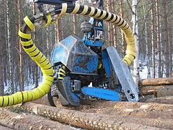 micro tracteurs kubota occasion