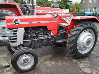 recherche micro tracteur d'occasion