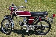 mini rider mtd 60