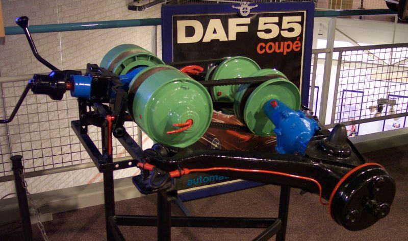 44aedee4ce2 Tracteur Tondeuse Mtd – la biomasse notre energie