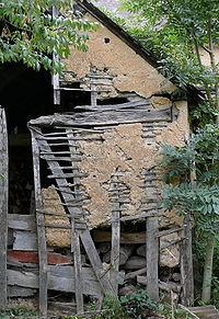 construire un sous sol