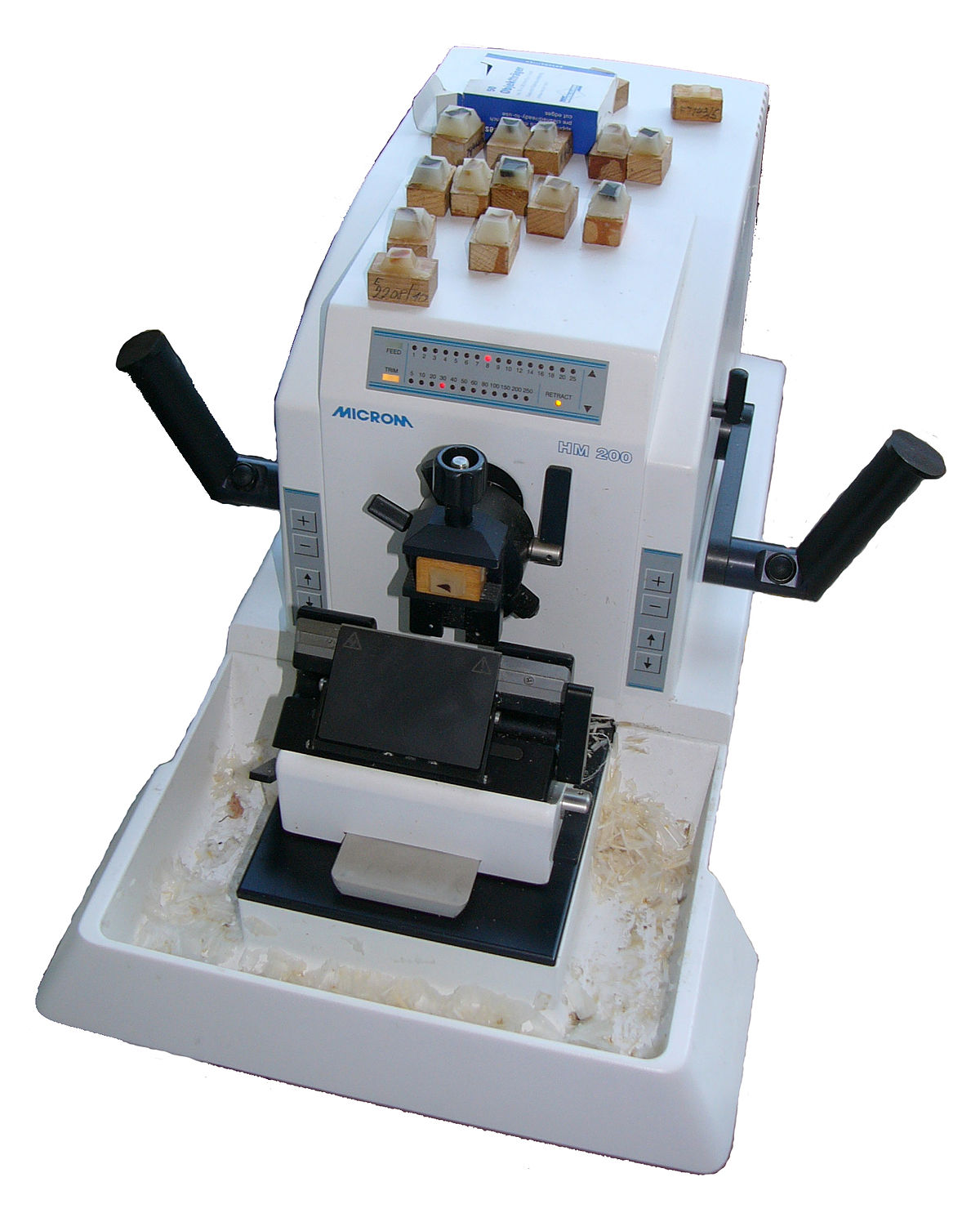 machine à pates electrique