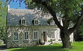 maison moderne plain pied architecte