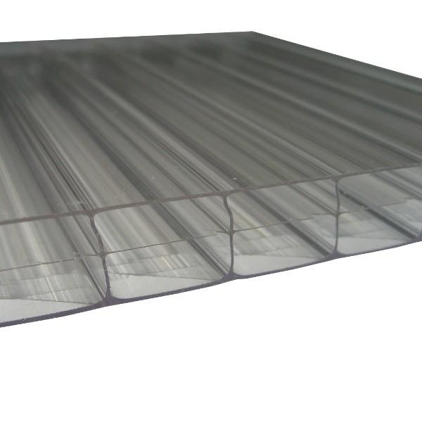 pergola toiture polycarbonate